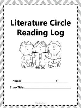 CCSS LIterature Circle Jobs