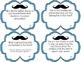 CCSS RI1-RI0 Key Ideas and Details Mustache Questions