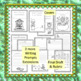 """CCSS """"THE LOST TREASURE"""" TEXT-BASED WRITING ASSIGNMENT"""