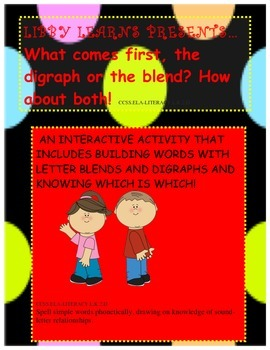 CCSS.ELA-LITERACY.L.K.2.D Spell simple words phonetically