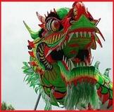 """CELEBRATE CHINESE NEW YEAR:JAN31-FEB10!"" GrK-12, 18p.-4 A"