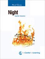 Night Lesson Plans