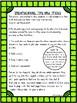 CGI Math Problems: School Edition