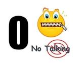 CHAMPS conversation levels