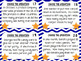 Word Problem Task Cards: Choose the Operation