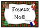 CHRISTMAS AROUND THE WORLD posters Merry Christmas in diff