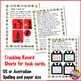 CHRISTMAS WRITING Center Task Cards With Individual Tasks