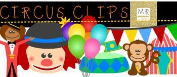 Circus Clips