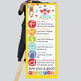 CIRCUS theme - Classroom Decor: LARGE BANNER, FRIENDS