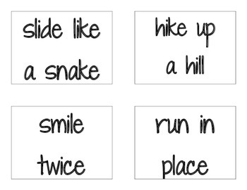 CKLA Grade 2 Skills Unit 2 Wiggle Words
