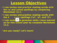 CKLA Grade 2 Skills Unit 5 Lesson 12 PowerPoint