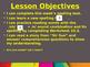 CKLA Grade 2 Skills Unit 5 Lesson 15 PowerPoint