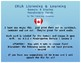CKLA Kindergarten Domain 3 Vocabulary Cards
