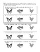 CKLA Second Grade Domain 6 Cycles in Nature Alternative As