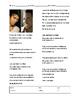 CLOZE SONG// Loco by Enrique Iglesias feat. Romeo Santos