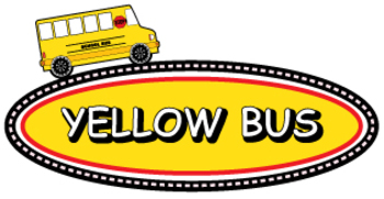 YELLOW BUS song and activities: Common Chords