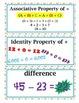 COMPLETE enVision Math Common Core Edition & Realize Editi