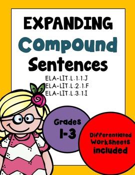 Compound Sentences