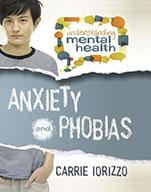 Anxiety and Phobias (eBook)