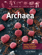 Archaea: Salt-lovers, Methane-makers, Thermophiles, and Ot