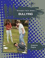 Bullying (eBook)