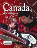 Canada - The Culture (3rd Edition)