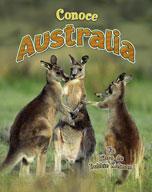 Conoce Australia