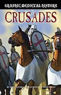Crusades (eBook)