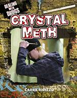 Crystal Meth (eBook)