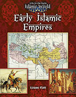 Early Islamic Empires (eBook)