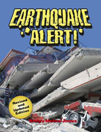 Earthquake Alert! (Second Edition)