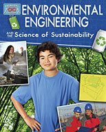 Environmental Engineering and the Science of Sustainabilit