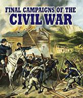 Final Campaigns of the Civil War (eBook)
