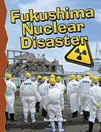 Fukushima Nuclear Disaster (eBook)