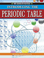 Introducing the Periodic Table (eBook)