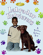 Labrador Retrievers (eBook)
