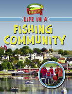 Life in a Fishing Community