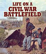 Life on a Civil War Battlefield (eBook)