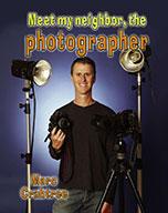 Meet my neighbor, the Photographer (eBook)