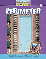 Perimeter (eBook)