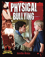 Physical Bullying (eBook)