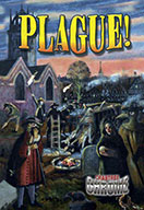 Plague! (eBook)