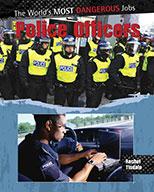 Police Officers (eBook)