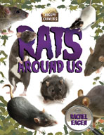 Rats Around Us