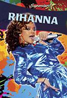 Rihanna (eBook)