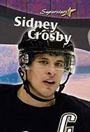 Sidney Crosby (eBook)