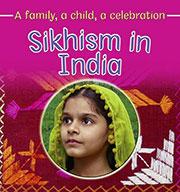 Sikhism in India (eBook)