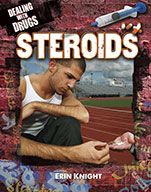 Steroids (eBook)