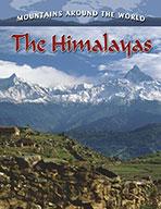 The Himalayas (eBook)