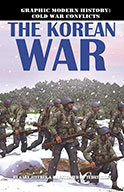 The Korean War (eBook)